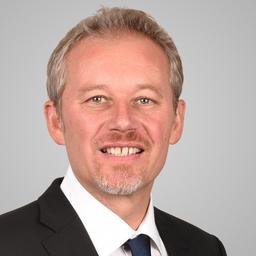 Udo Tessari - GCL-IT · GRÖZINGER Computer Lösungen GmbH - Kreuzlingen