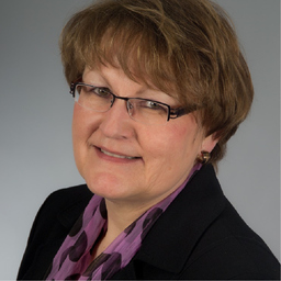 Manuela Bornhöfft - Selbständig, Freiberuflerin - Winsen(Luhe)