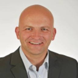 Michael Galert