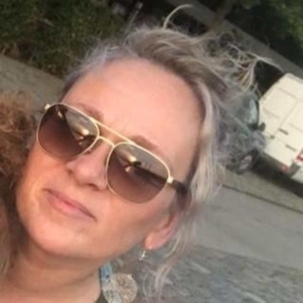 Josie Buga's profile picture