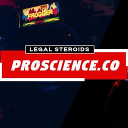 Dr. Proscience co - Professional web - Karachi