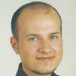 Jan Dieter's profile picture