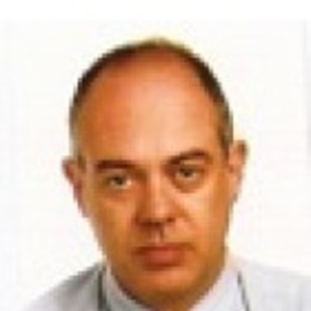 Felix puncernau adler asesor consultor agente - Agente inmobiliario barcelona ...