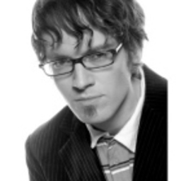 Nathanael Wendt - Tonstudio natom productions - Dresden
