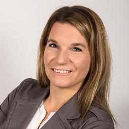 Mag. Isabella Köberl