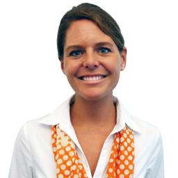 Anna Altintzoglou's profile picture