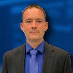Thomas Hupp - Rendite durch Wissenschaft      www.asset-oszillator.de - Freiburg