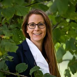 Stefanie Sommerstedt