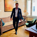 Sebastian Buck - Köln