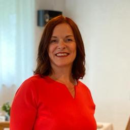 Heike Edelmann's profile picture