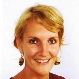 Susanne Abdennouri's profile picture