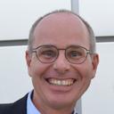 Markus Frisch - Düsseldorf