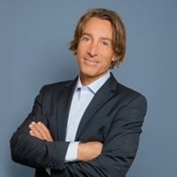 Dr. Andreas Dankl - dankl+partner consulting - Wals bei Salzburg