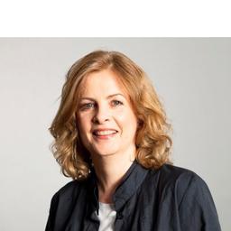 Susanne Kieckbusch - Deutscher Bundestag - Berlin