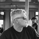 Kurt Hofmann - Freystadt
