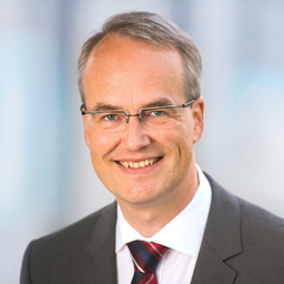 Armin M. Hoffmann - MediaMarktSaturn IT Solutions - Ingolstadt