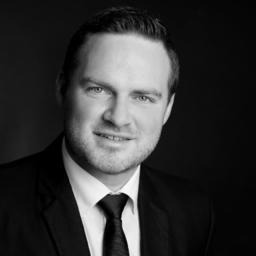 Joseph Kevenhörster's profile picture