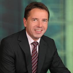 Erwin Angerer - Entwicklungsagentur Kärnten - Klagenfurt