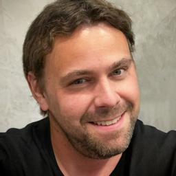 Tom Becker-Schweitzer