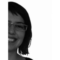 Alba Osuna Cuadras - Köök, estratègies de comunicació de marca - Igualada
