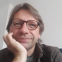 Thomas W. Salzmann - Bremen