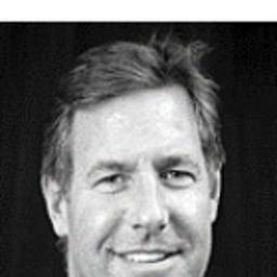 Bradley Reifler - Forefront Advisory - New York
