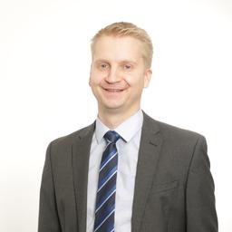 Tim Köhne's profile picture