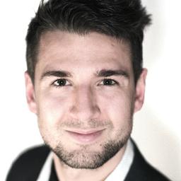 André Dehn's profile picture