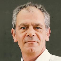 Michael Schulze - Michael Schulze - Frankfurt / Main