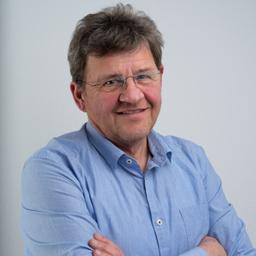 Hans Werner Ley - Karl Wilhelm Giebeler - Drolshagen