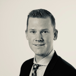 Yannick Annison's profile picture