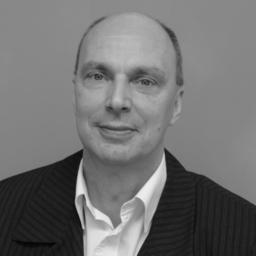 Steffen Raab - Landgard Fachhandel GmbH & Co. KG - Königswinter