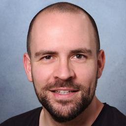 Dominik Paul Schmitz - SAFEBASE e.K. - Handelsagentur für Arbeitsschutzprodukte - Bad Wimpfen