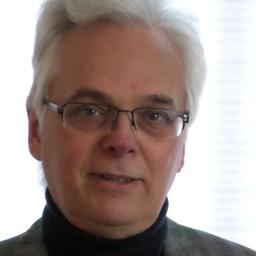 Klaus Lichtenberg