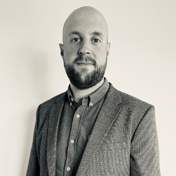 Tobias Lilie's profile picture