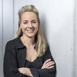 Lisa Großmann
