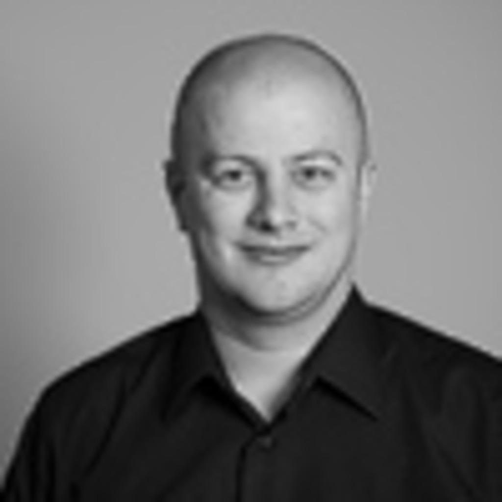 Roman Bleisch's profile picture