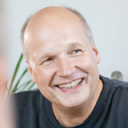 Holger Möller