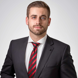 Florian Fendt's profile picture