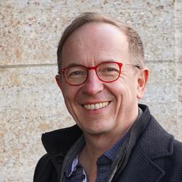 Christian Conrad - Christian Conrad Magnetic Culture - Bremen