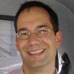 Marco Frei