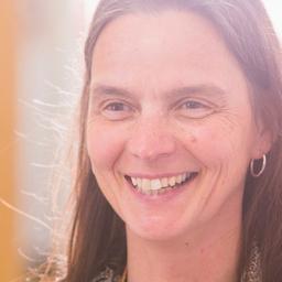 Dr. Anke Knopp - Mehr digitale Kommunen - Gütersloh