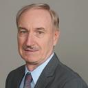 Hermann Braun - Racine