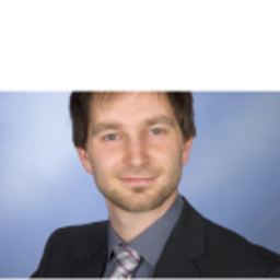 Ronny Barner's profile picture