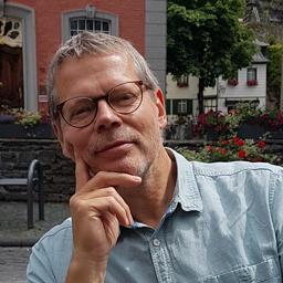 Ludwig Raukes - Umwelttechnik Hoffmann GmbH - Meerbusch