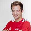Tobias Abel - Hamburg