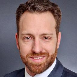 Michael Gelb's profile picture