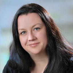 Susanne Hofmann - Lektorat Wortfindung - Nürnberg