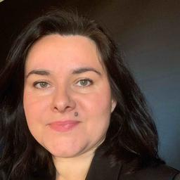 Beata Ditzel's profile picture