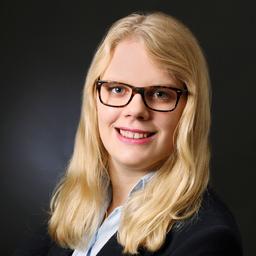 Sandra Averhoff - Hochschule Ostwestfalen-Lippe - Warendorf